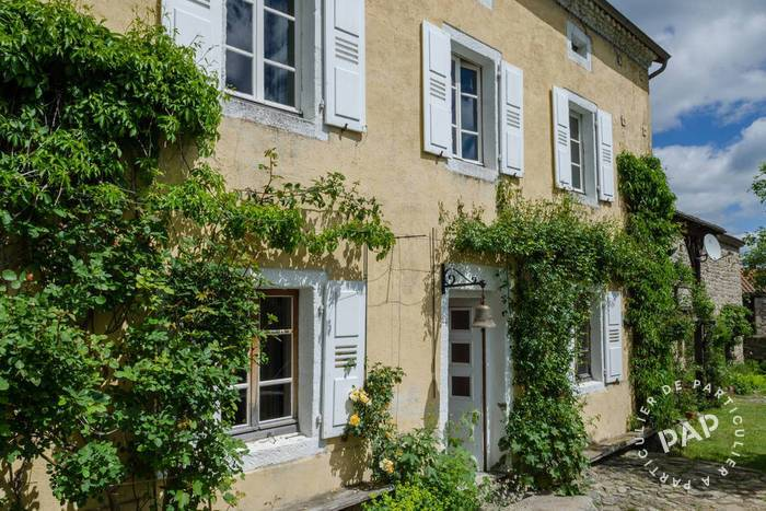 france, french, french country, style, vacation, rental, cottage, charming, vintage, south of france, views, pool, vines, fireplace, tile, haute-loire, country house, maison, gorgeous, countryside, summer, house, for sale, real estate