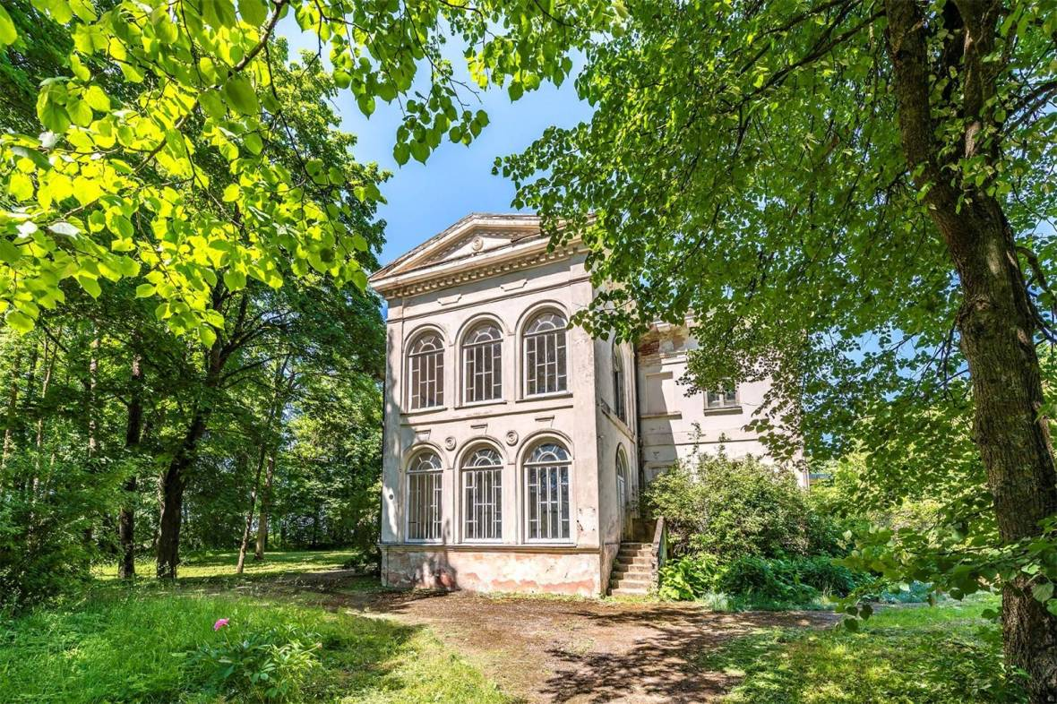 lithuania, antasava, mansion, manor, house, estate, park, historic, old, renovation, restoration, ornate, opulent, forest, land, lithuanian, real estate, sotheby, beautiful, sotheby's, for sale, renovate, property